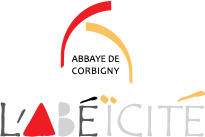 L'Abéïcité - abbaye de Corbigny