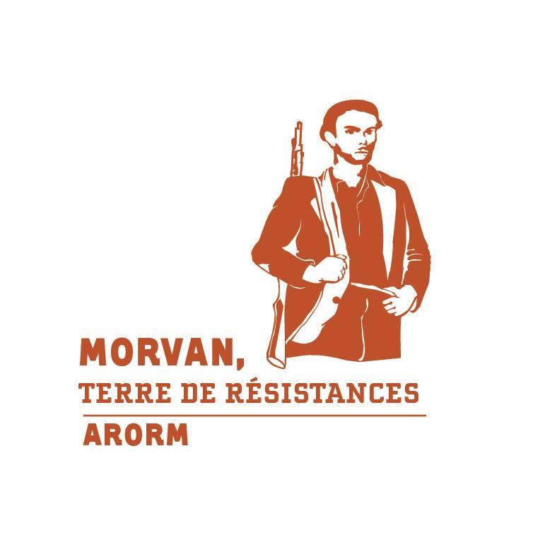 Musée de la Résistance en Morvan
