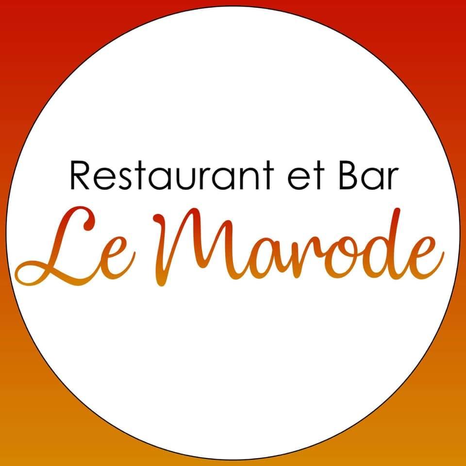 Le Marode