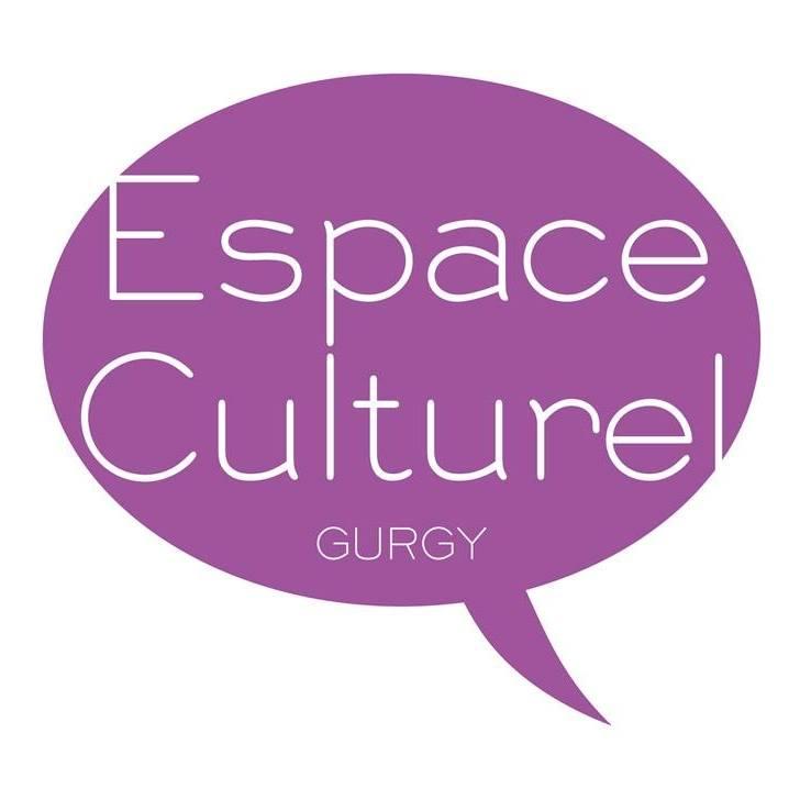 Espace Culturel de Gurgy