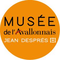 Musée de l'Avallonnais Jean Després