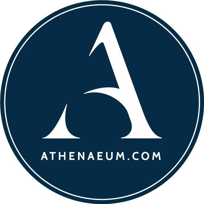 Athenaeum Beaune
