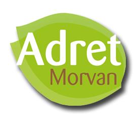 Adret Morvan