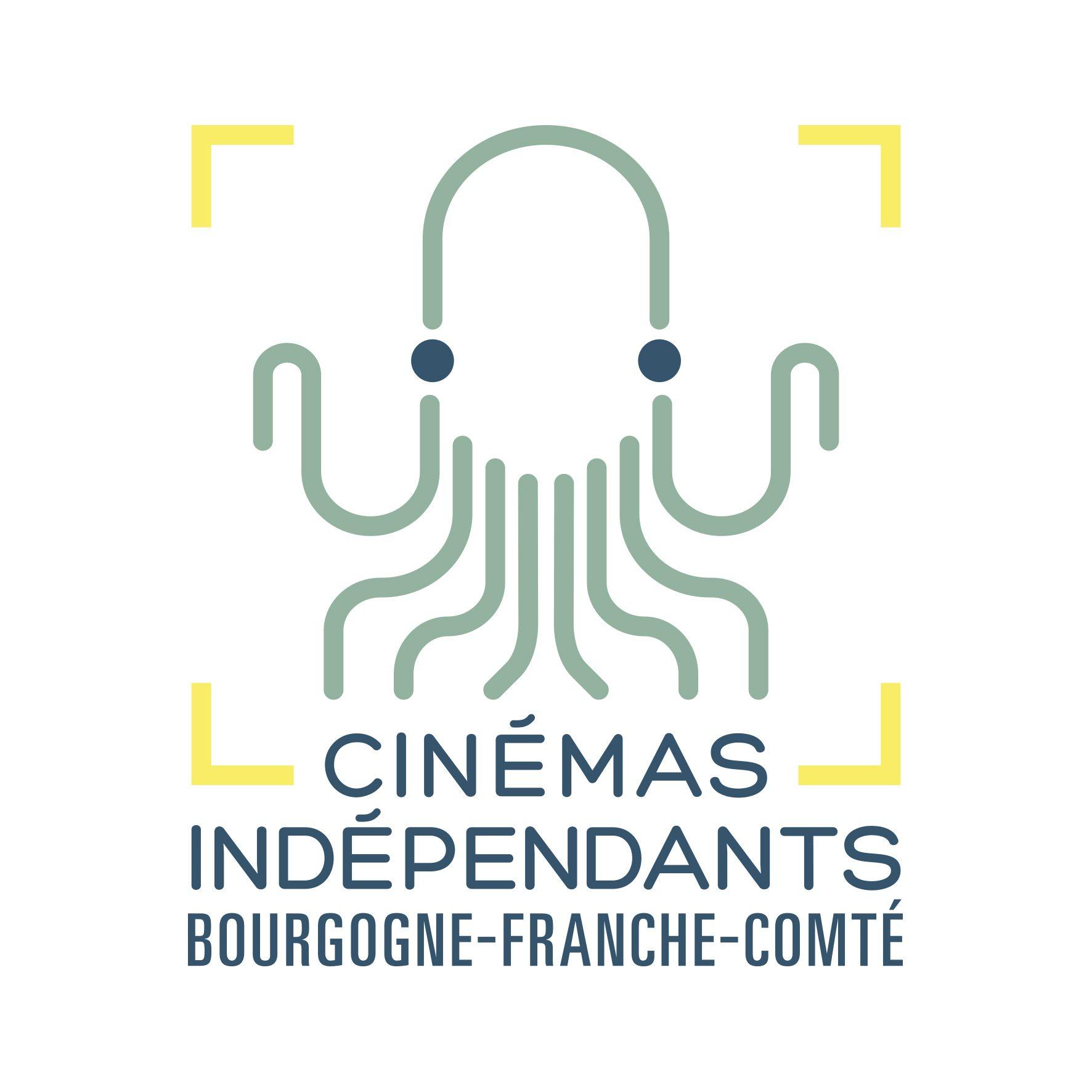 Association Les Cinémas Indépendants de Bourgogne Franche-Comté (CIBFC)