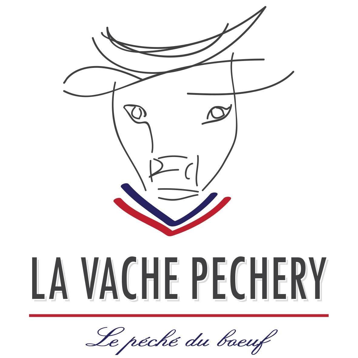 Scea Pechery